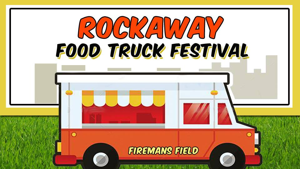 Rockaway FoodTruck.jpg