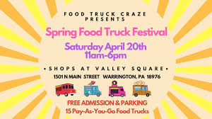 Spring Food Truck Fest.jpg