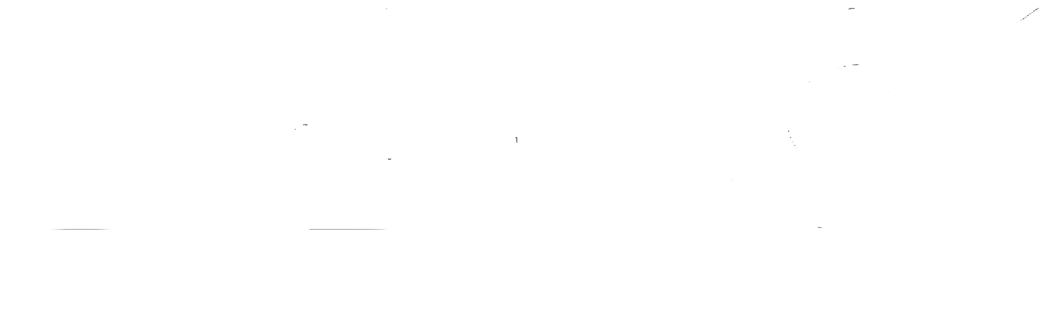 Anwar Media Group