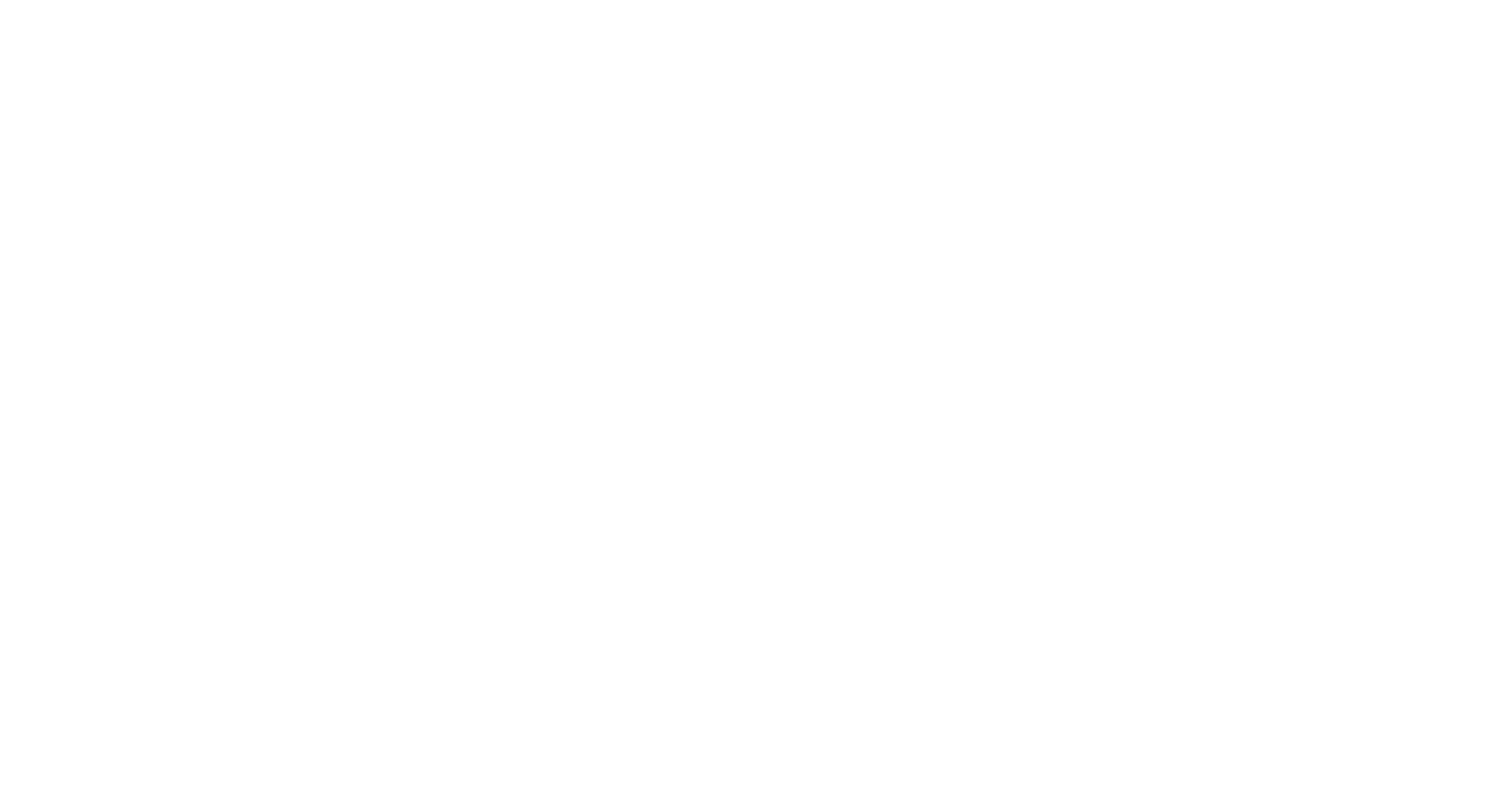 Fiscus Capital Pty Ltd