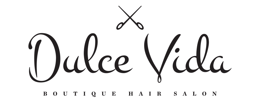 Dulce Vida Salon