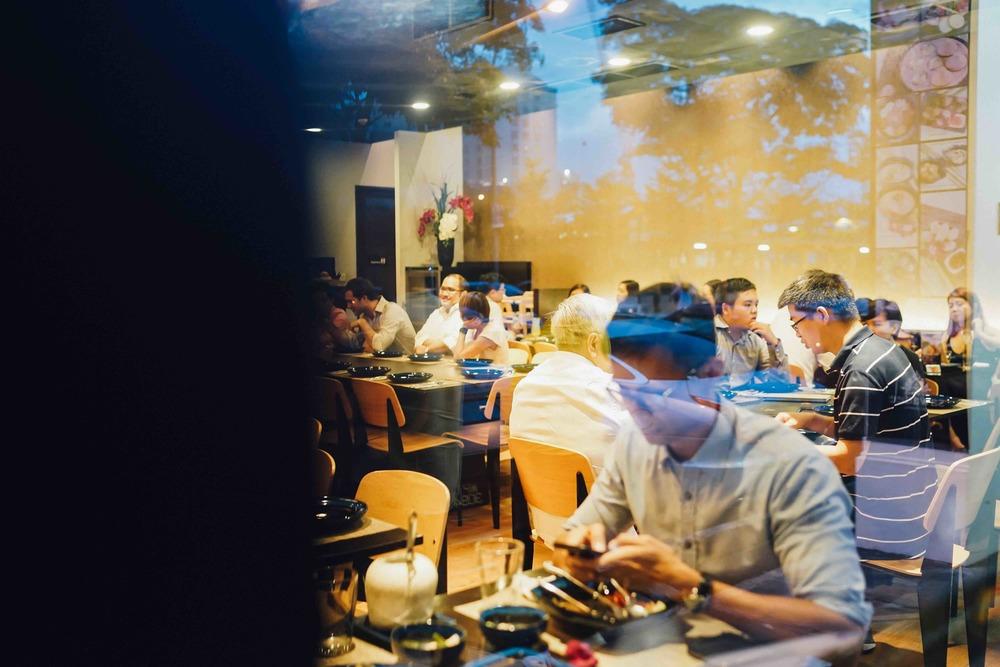 Sawadee Restaurant Interior.jpg