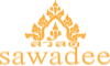 Sawadee Cuisine - Best Thai Cuisine Restaurant in Singapore