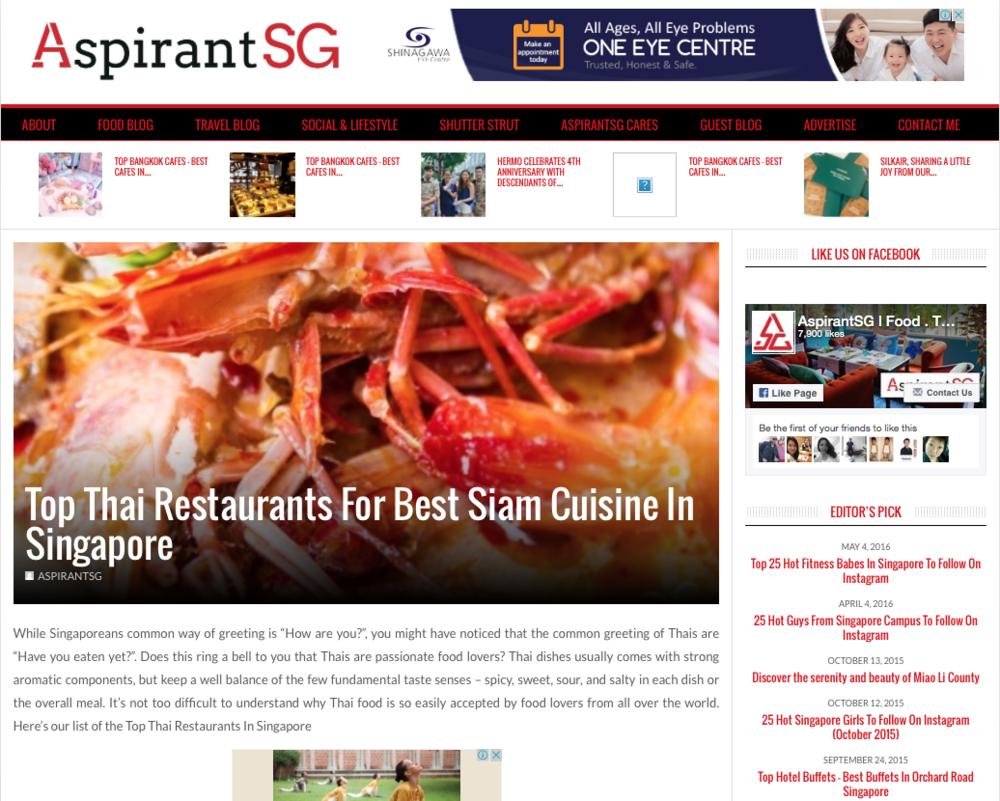 asprint Sawadee thai Cuisine.png