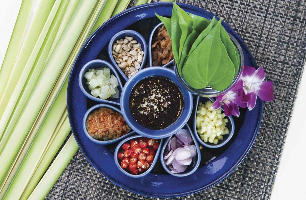Sawadee Thai Cuisine Miang Kham.jpg
