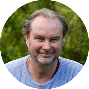 Peter Smith, President of The Michael Newton Institute since 2009. He has trained Life Between Lives Therapists across the USA, UK, Europe and Australasia.