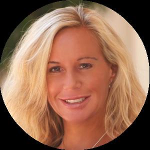 Melissa Joy Jonsson (M-Joy)