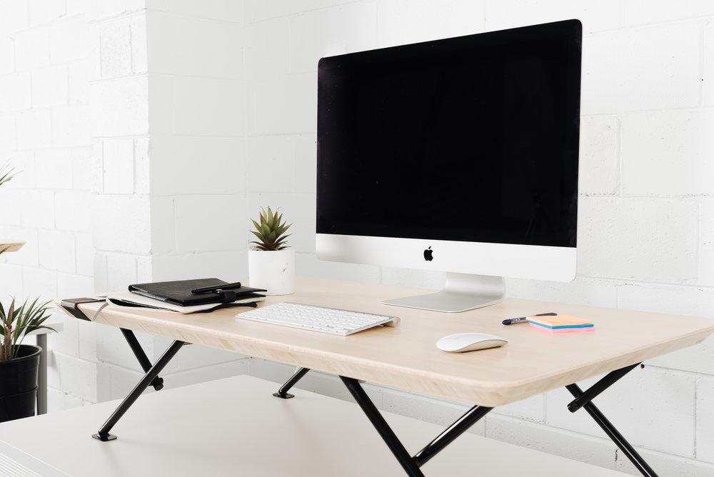 MOVI Workspace_SimonShiff-22.jpg
