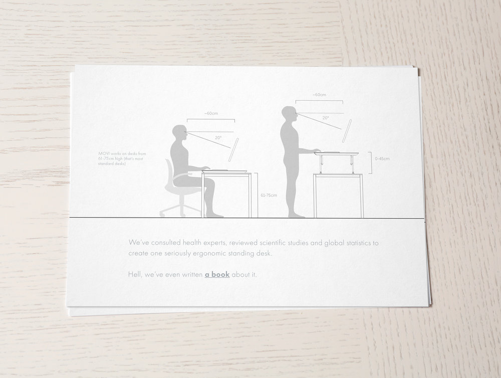 Conecpt-Pres-On-Paper2.jpg