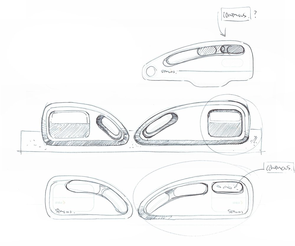 stralus sketch collage.jpg