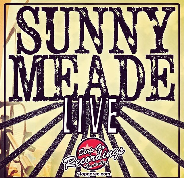 Y'all gotta check out our friends @sunnymeadelive!! It's a showcase set on by Stop-Go Recordings and they are about to release a DVD!! BUT THEY NEED YOUR HELP!🤠💙 @sunnymeadelive @sunnymeadelive @sunnymeadelive  @sunnymeadelive  @sunnymeadelive  #musiccity #lovecity