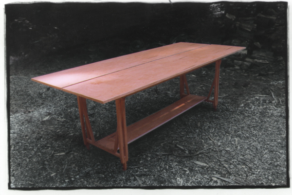 Mich table-web.jpg