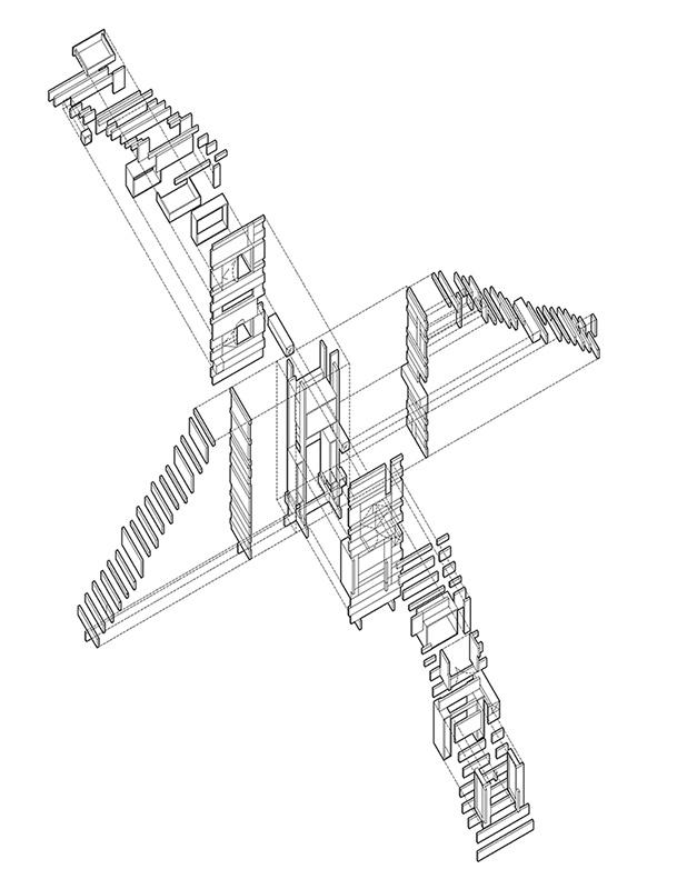 1111-THE-Cabinet-axonExplodedS72.jpg