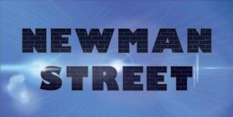 Newman_St.jpg