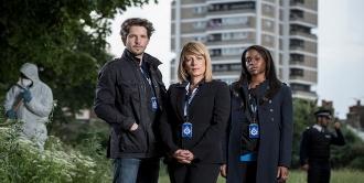 suspects trio 2.jpg