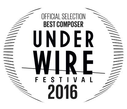 UWlaurels_2016_officialselection_bestcomposer_black.jpg