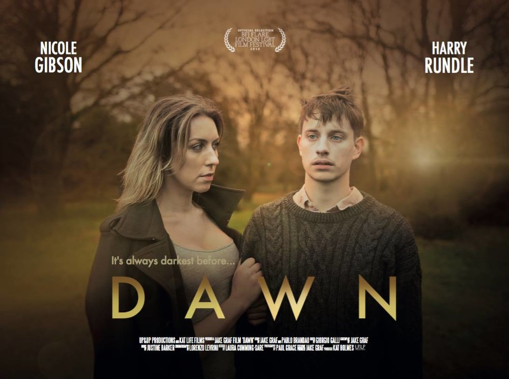 Dawn Poster.jpg