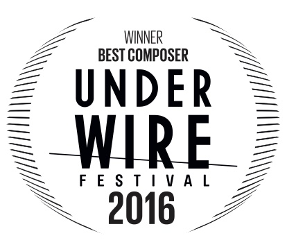 UWlaurels_2016_winner_bestcomposer_black.jpg
