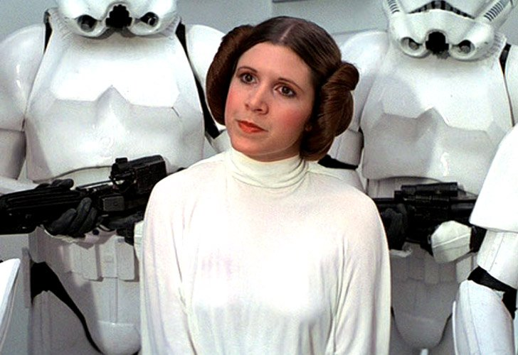 carrie-fisher-movies-2.jpg