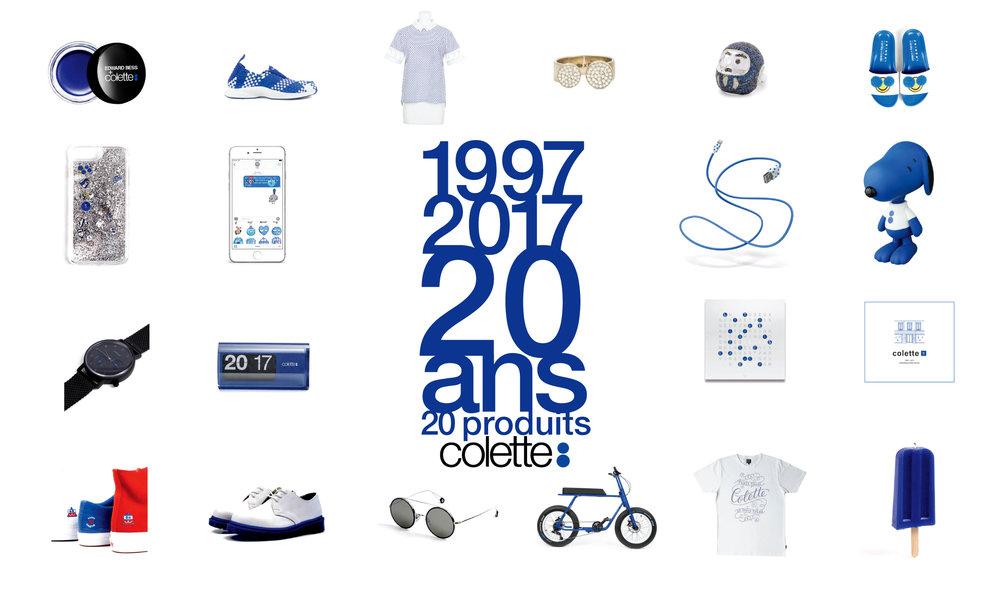 Colette 20 ans.jpg