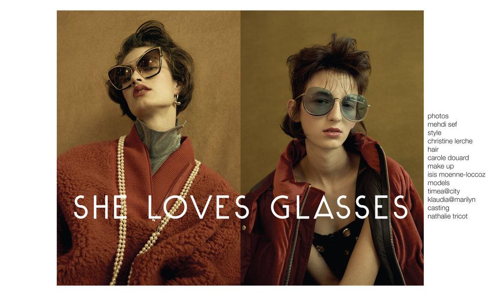 SHE LOVES GLASSES-1.jpg