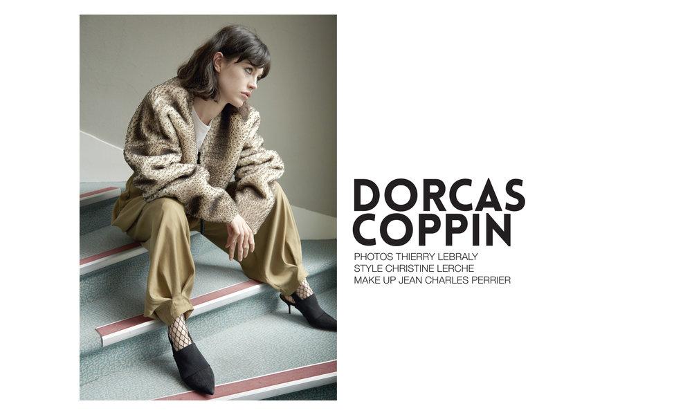 DORCA-1.jpg