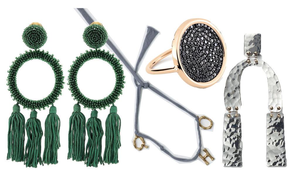 bijoux planche 3.jpg