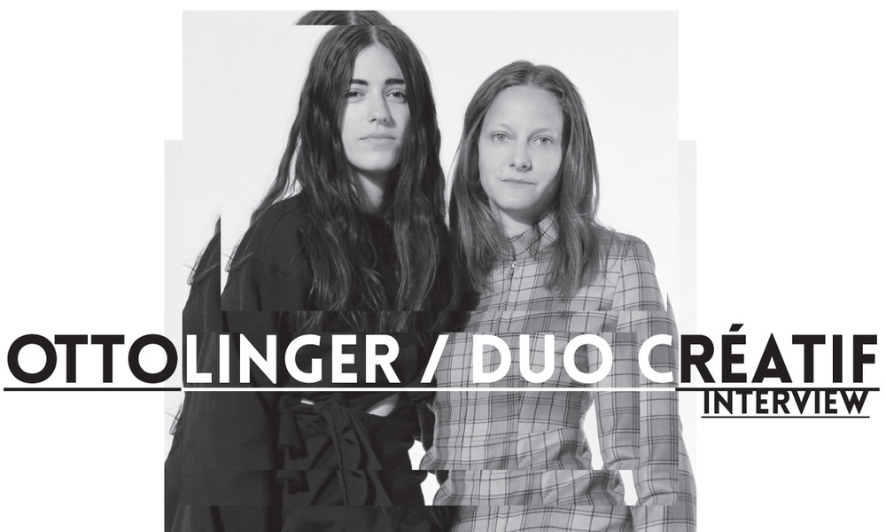 OTTOLINGER-1.jpg
