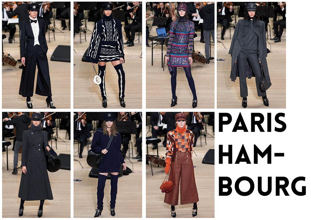 PARIS HAMBOURG LOOKS.jpg