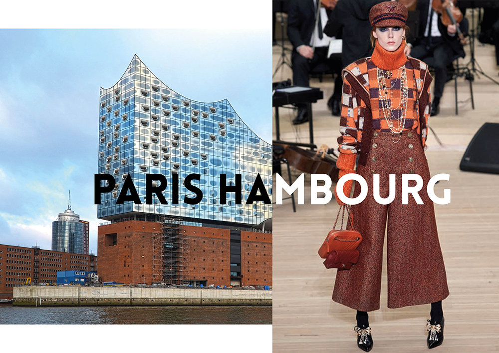 PARIS HAMBOURG LOOKS32.jpg
