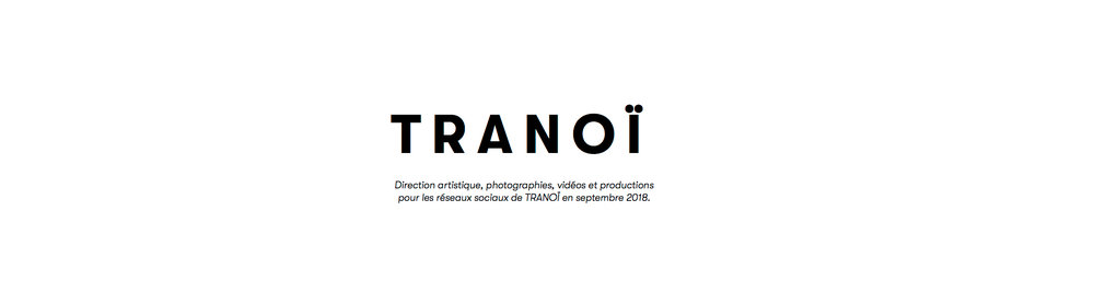 Tranoititre1.jpg