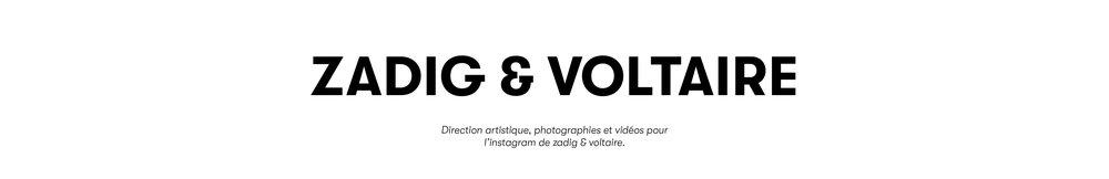 Z&V.jpg