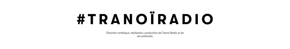 #tranoiradio.jpg