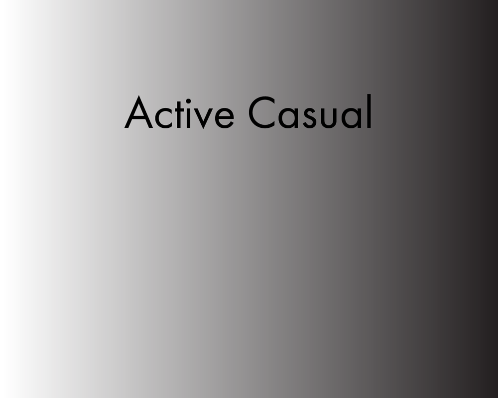 Active-Casual.png