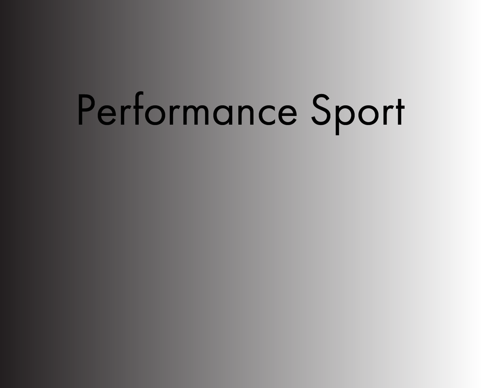 Performance-Sport.png