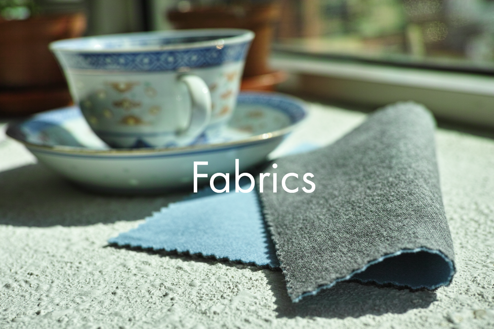Fabric.png