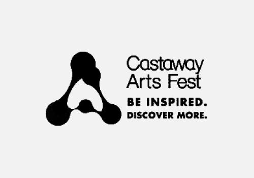 castaway.png