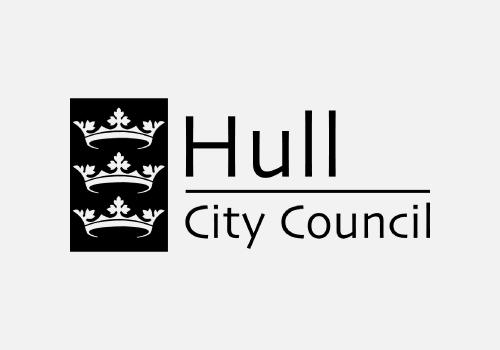Hull-city-council.png