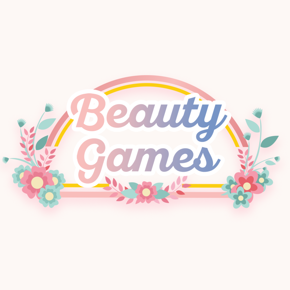 Beauty Games