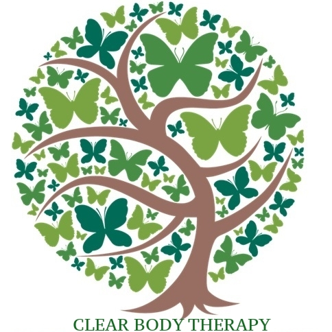 CLEAR BODY THERAPY