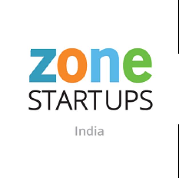 Zone Startups, Incubator