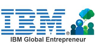 IBM - GEP