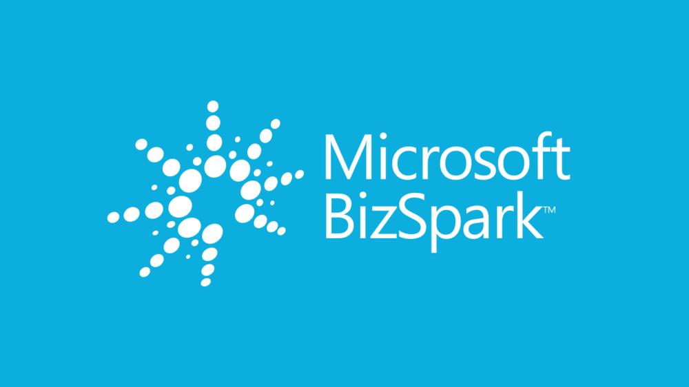 Microsoft Bizspark+