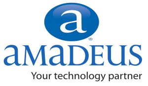 Amadeus-Oganro-e1459707078424.png