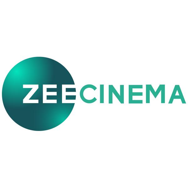 600x600 Zeecinema.png