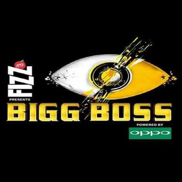 600x600 bigboss.png