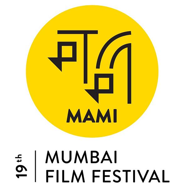 600x600 mumbai film festival.png