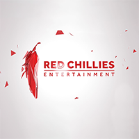 200x200 red chillies.png