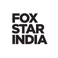 200x200 fox.png