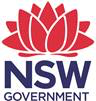 NSW Government Logo.png